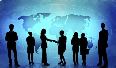 Professional Website Management Aizona