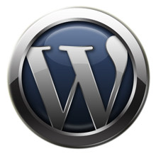 WordPress Design and Management