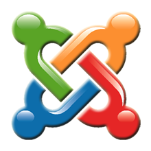 Joomla Tutoring and Training Arizona