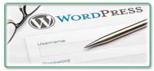 WordPress Design Arizona