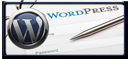 WordPress SEO Design Arizona